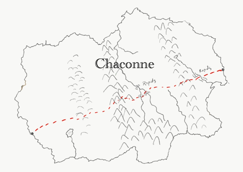 chaconne_map