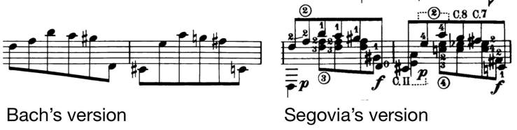 mm33_34_bach_vs_segovia