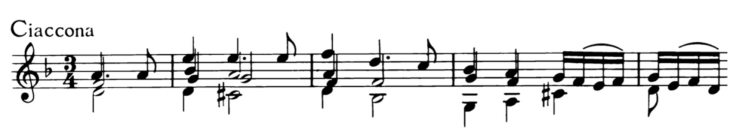 mm_1_to_4_notation