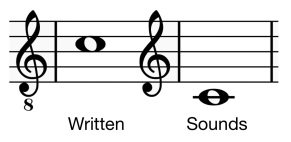 written_sounds