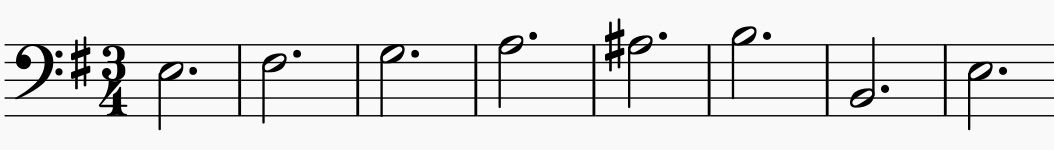 Brahms_sym_4_bass