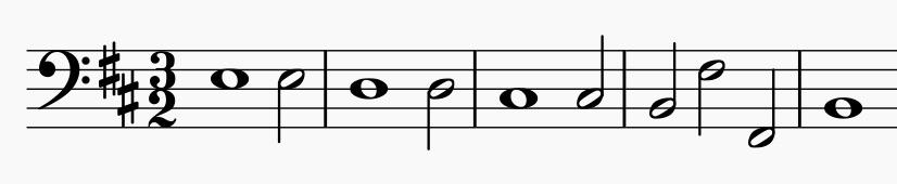 BWV150_ex3