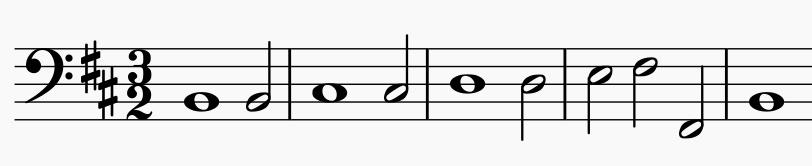 BWV_150_ex_1
