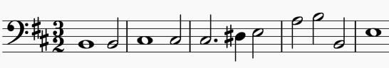 BWV_150_ex_2